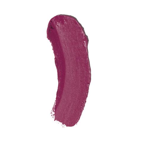 Semi-mat naravna šminka - odtenek Hyacinthus (4.5g). 100% Pure, naravna kozmetika. Popolna, veganska semi-mat šminka na osnovi kakavovega masla. Obstojna.