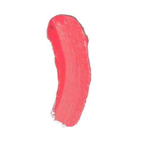 Semi-mat naravna šminka, odtenek Prickly Pear (4,5g). Prickly Pear je živahen, koralno roza odtenek. 100% Pure, naravna kozmetika.