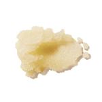 Piling za telo kokos, (228ml), 100% Pure