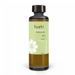 Ekološko olje divjerasle marule, 100 ml. Fushi, ekoloska olja.