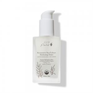 Obnovitveni vlažilni tonik Sea Culture, 118 ml. 100% Pure, naravna kozmetika.