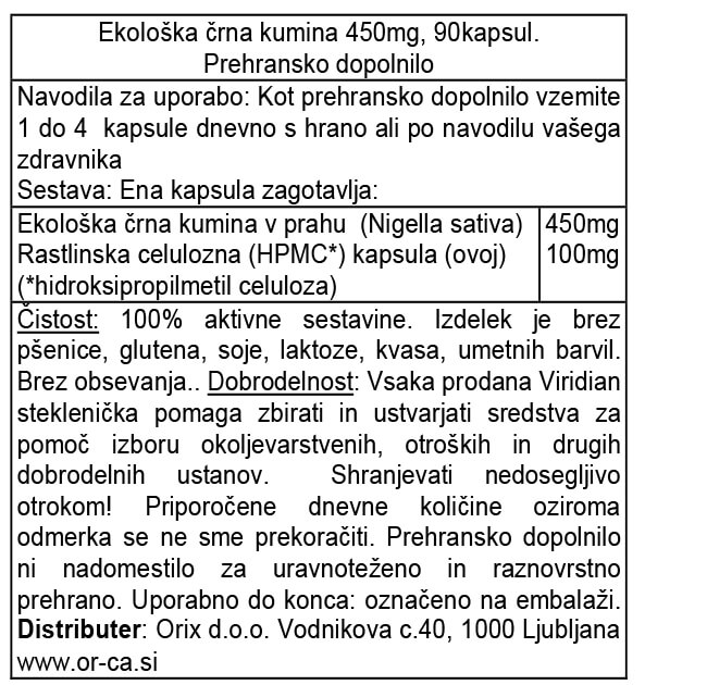ekoloska-crna-kumina-90-kapsul-orca-prehransko-dopolnilo