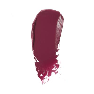 Semi-mat naravna šminka - odtenek WineCup (4.5g). 100% Pure, naravna kozmetika. Popolna, veganska semi-mat šminka na osnovi kakavovega masla. Obstojna.