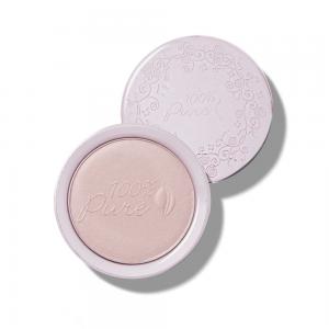 Draguljni Luminizer - odtenek Moonstone Glow (9g). 100% Pure, naravna kozmetika.