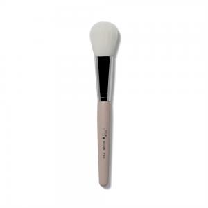 100% Pure čopič za lička (Blush Brush) F20. Čopiči.