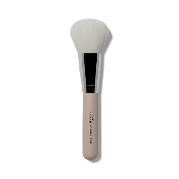 100% Pure Powder Brush čopič F50. Čopiči.