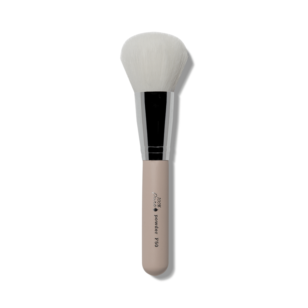 100% Pure Powder Brush čopič F50. Čopiči.