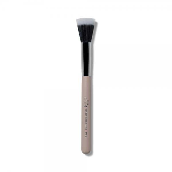 100% Pure Small Stippling Brush F10. Čopiči.