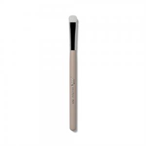 100% Pure Smudger Brush E20. Čopiči.