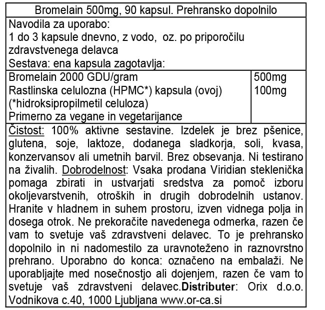 bromelain-500-mg-90-kapsul-orca-prehransko-dopolnilo