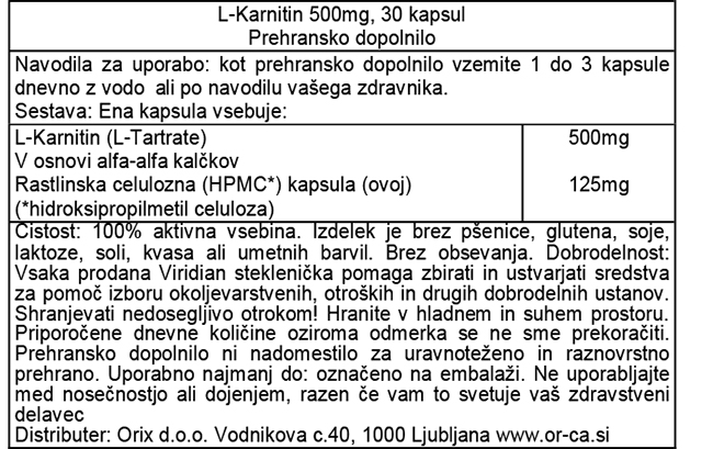 l-karnitin-500mg-30-kapsul-orca-prehransko-dopolnila