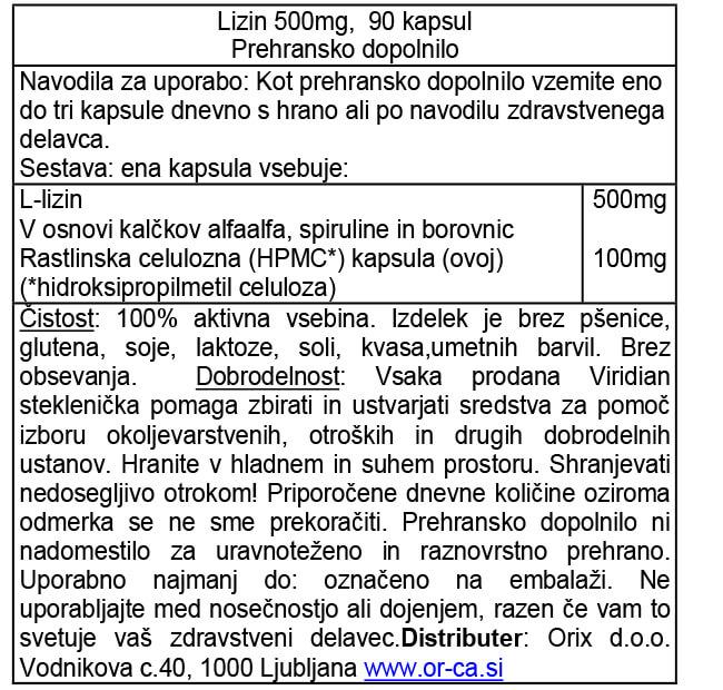 lizin-500-mg-90-kapsul-orca-prehransko-dopolnilo