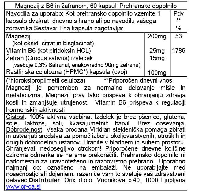 magnezij-z-b6-in-žafranom-60-kapsul-orca-prehransko-dopolnilo