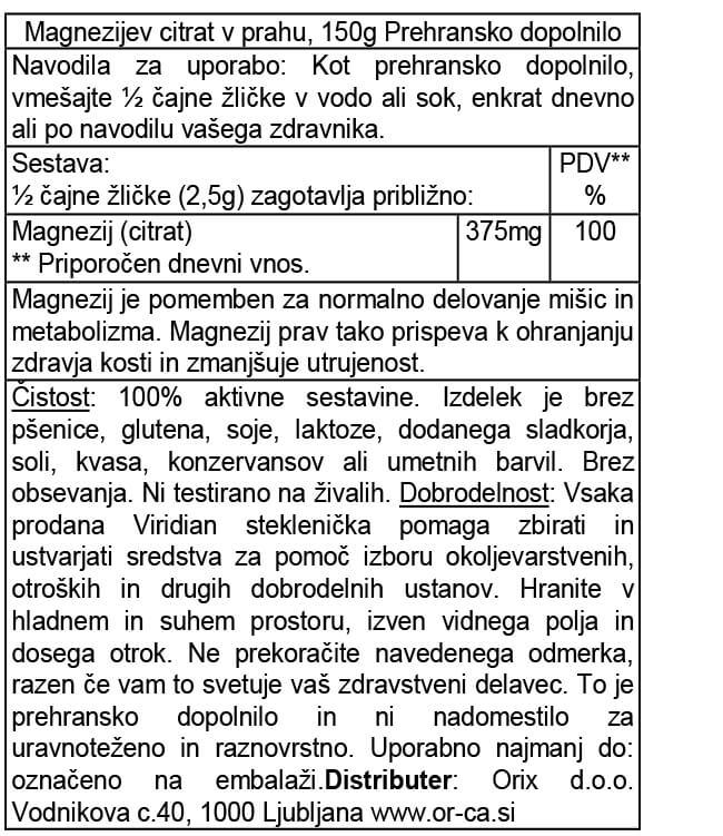magnezijev-citrat-v-prahu-150-g-orca-prehransko-dopolnilo