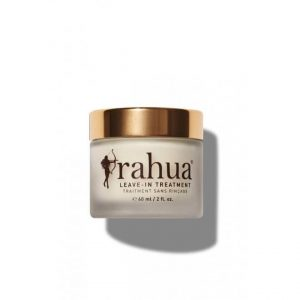 Rahua Leave-In Treatment, 60ml. Rahua. Šamponi In Balzami