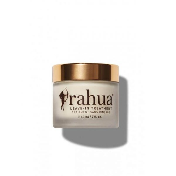 Rahua Leave-In Treatment, 60ml. Rahua. Šamponi In Balzami