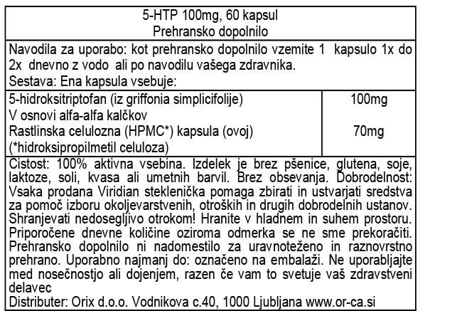 htp-5-orca-prehransko-dopolnilo