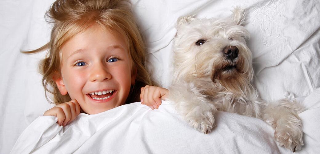 5 naravnih rešitev za imunski sistem otrok