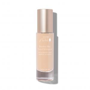 Tonirna krema Bamboo Blur, odtenek Creme (50ml). 100% Pure, naravna kozmetika.