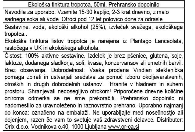 ekoloska-tinktura-trpotca-50-ml-orca-prehransko-dopolnilo