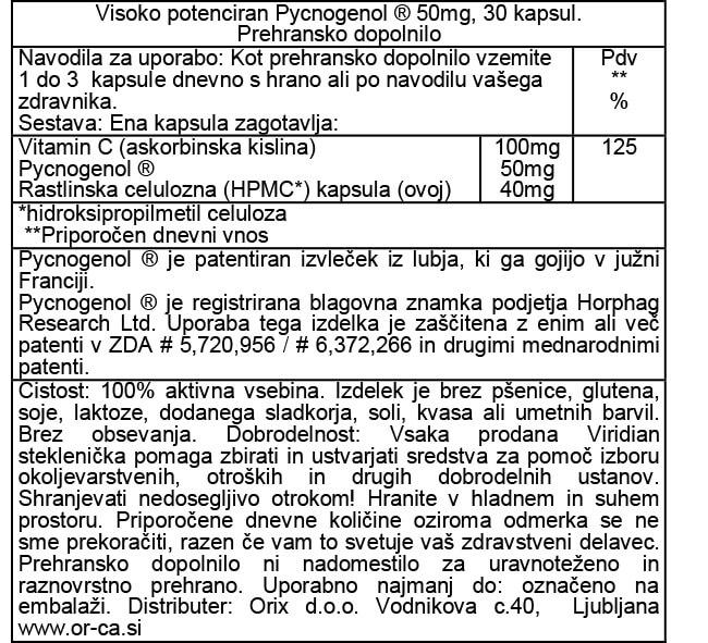 visoko-potenciran-pycnogenol-50-mg-30-kapsul-orca-prehransko-dopolnilo