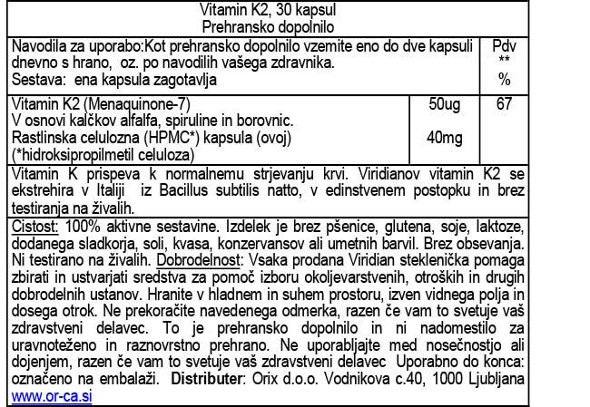vitamin-k2-30-kapsul-orca-prehransko-dopolnilo