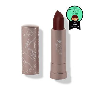 100% Pure semi-mat naravna šminka, odtenek Desert Rose (4.5g). 100% Pure. Šminke. Semi-mat naravne šminke.