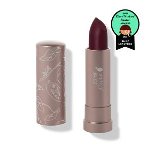 100% Pure semi-mat naravna šminka, odtenek Oasis (4.5g). 100% Pure. Šminke. Semi-mat naravne šminke.