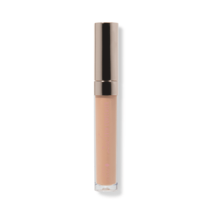 2nd Skin korektor, odtenek 3 (5g). 100% Pure, naravna kozmetika.