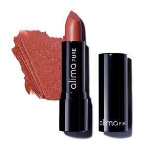 Alima Pure naravna šminka, odtenek Iris, 4g. Alima Pure. Alima Pure naravne šminke