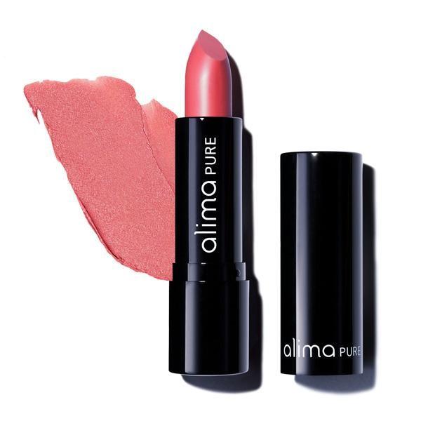 Alima Pure naravna šminka, odtenek Odessa, 4g. Alima Pure. Alima Pure naravne šminke