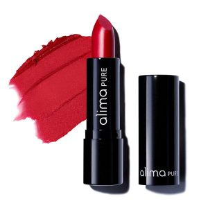 Alima Pure naravna šminka, odtenek Olivia, 4g. Alima Pure. Alima Pure naravne šminke