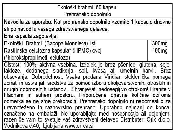 ekoloski-brahmi-60-kapsul-orca-prehransko-dopolnilo