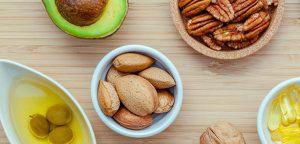 Esencialne maščobne kisline - omega 3 in omega 6. Esencialne maščobe in vnetja v telesu, izberite prave esencialne maščobe za krepitev svojega zdravja. Domača lekarna.