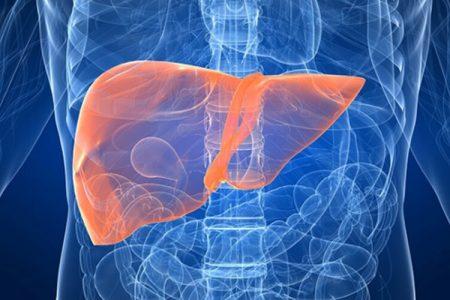 Težave z jetri – kako spomladi okrepimo svoja jetra?