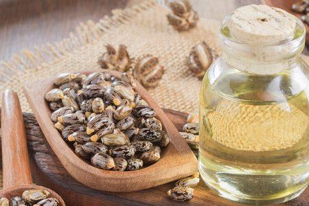 Ricinusovo olje – strup ali zdravilo?