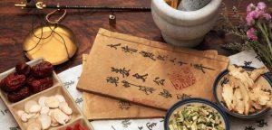 Kaj nam sporoča naše telo, ko hrepeni po določeni vrsti hrane? 5 okusov skozi oči tradicionalne kitajske medicine. Ste se kdaj vprašali zakaj nam paše sladko, zakaj slano? OrCa naravna kozmetika.