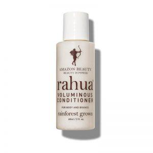 Mini balzam za volumen las (60 ml). Rahua, šamponi in balzami.