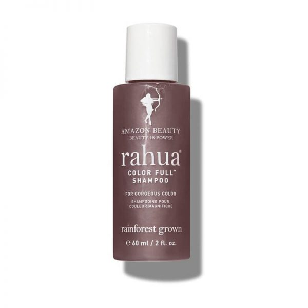 Mini šampon za barvane lase, 60 ml. Rahua, šamponi in balzami.