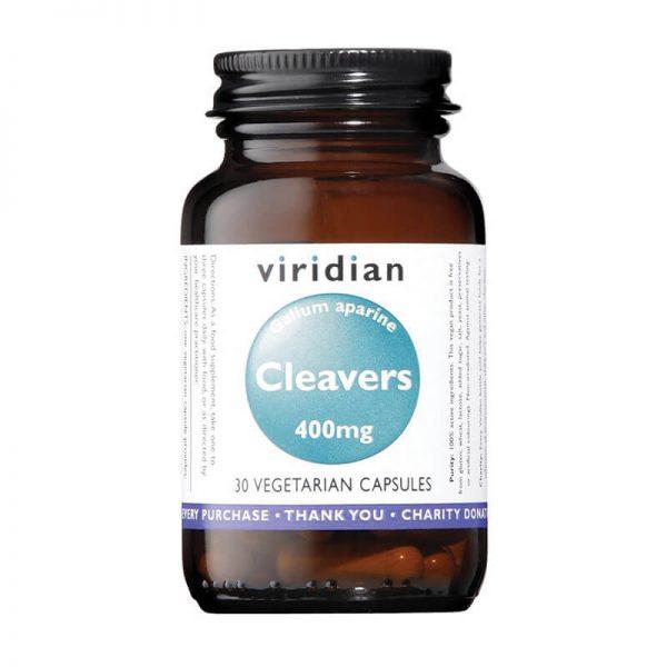 Plezajoča lakota 400 mg, 90 kapsul. Viridian Nutrition, naravni prehranski dodatki.