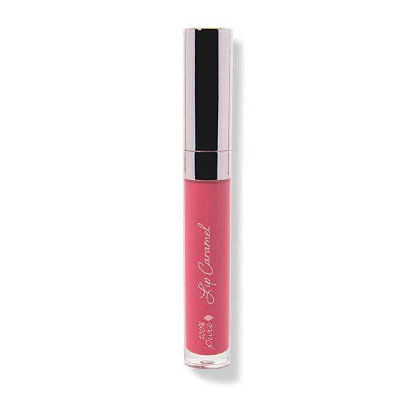 100% Pure Lip glos za ustnice s sočno grenivko (7g)