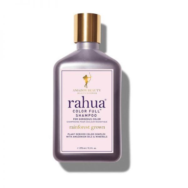 Šampon za barvane lase, 275 ml. Rahua, šamponi in balzami.
