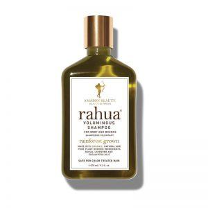 Rahua šampon za volumen las (275 ml). Rahua, naravna nega las.