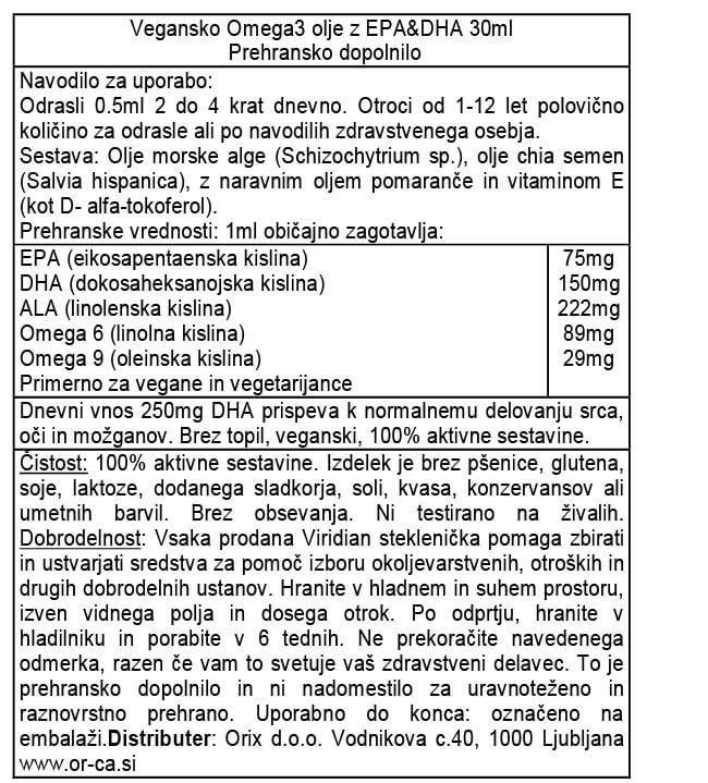vegansko-omega-3-olje-z-epa-dha-30-ml-orca-prehransko-dopolnilo