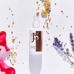 skin-drink-vlazilni-tonik-sprej-z-bosvelijo-jane-scrivner-orca-naravna-kozmetika