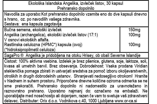 ekoloska-islandska-angelika-izvlecek-listov-30-kapsul-orca-prehransko-dopolnilo
