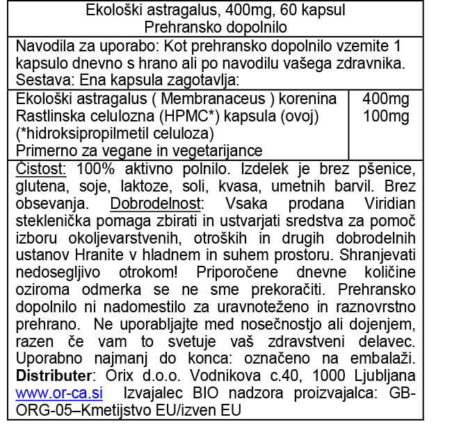 ekoloski-astralagus-60-kapsul-orca-prehransko-dopolnilo