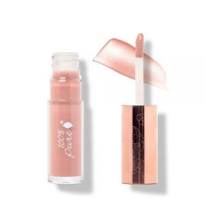 Fruit Pigmented Lip Gloss: Naked