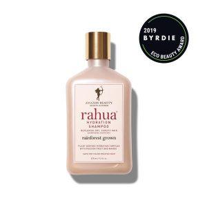 Rahua vlažilni šampon, 275ml
