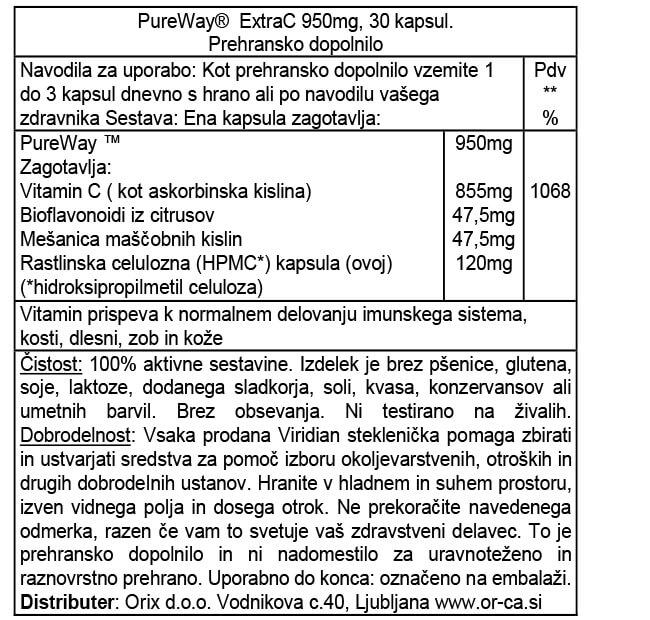 pureway-extra-c-950-mg-30-kapsul-orca-prehransko-dopolnilo